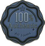 100-percent-authentic