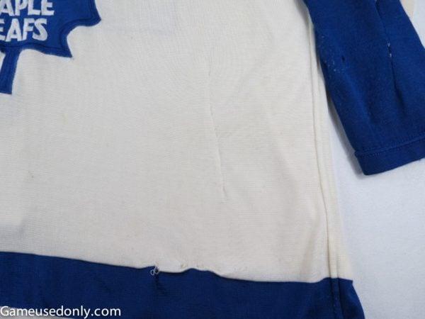 1975-Toronto-Maple-Leaf-Repairs