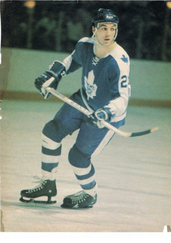 1974-1975-Toronto-Maple-Leafs-Tiger-williams