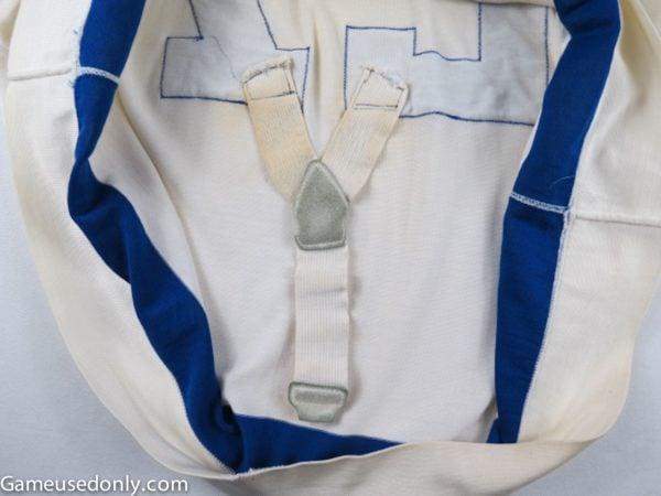 1975-Toronto-Maple-Leafs-Fight-Strap-Darryl-Sittler