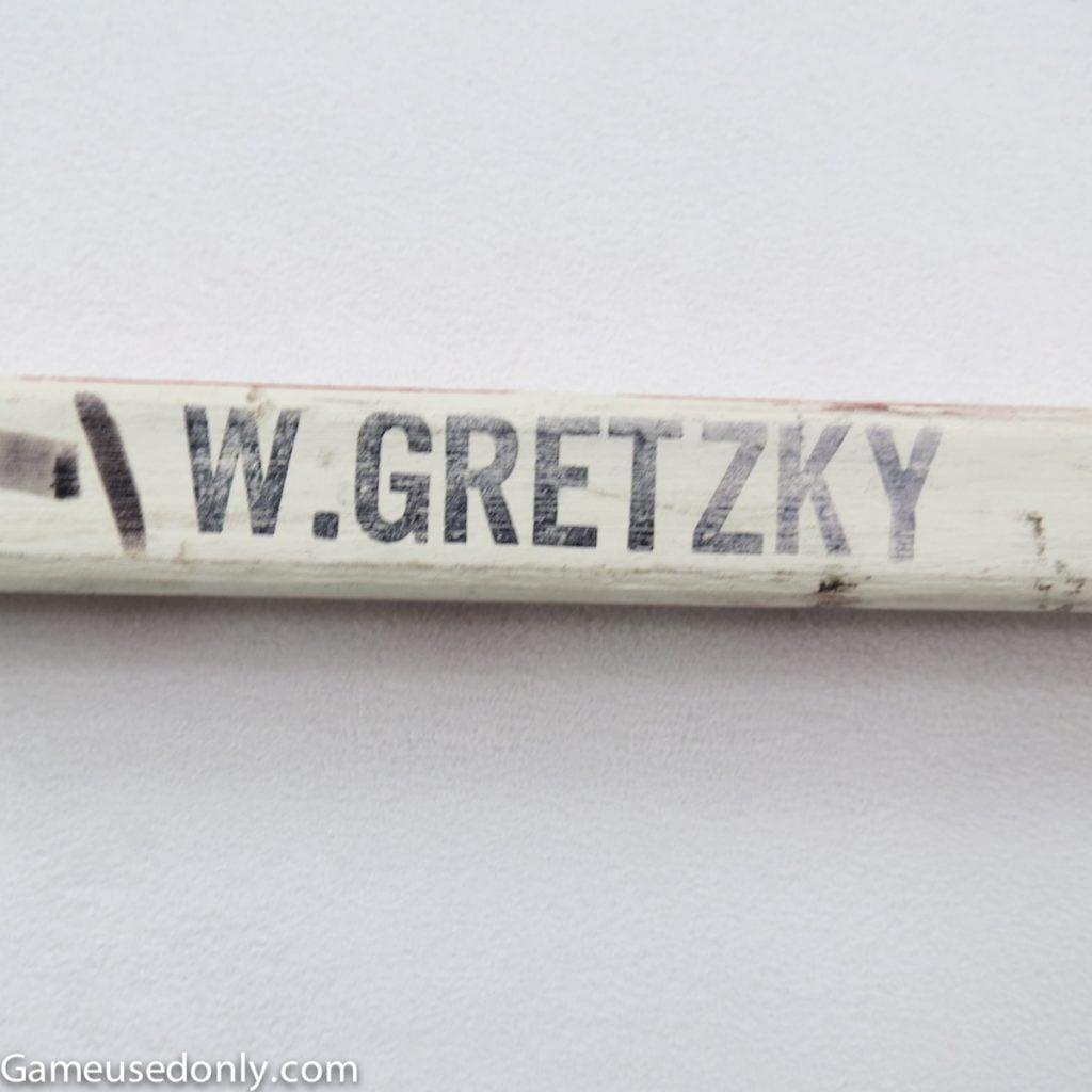 1981_1982_Wayne_Gretzky_Stick