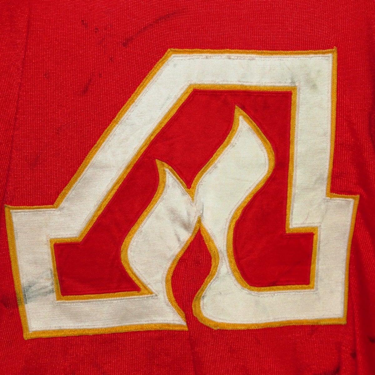 Atlanta-Flames-1973-Jersey