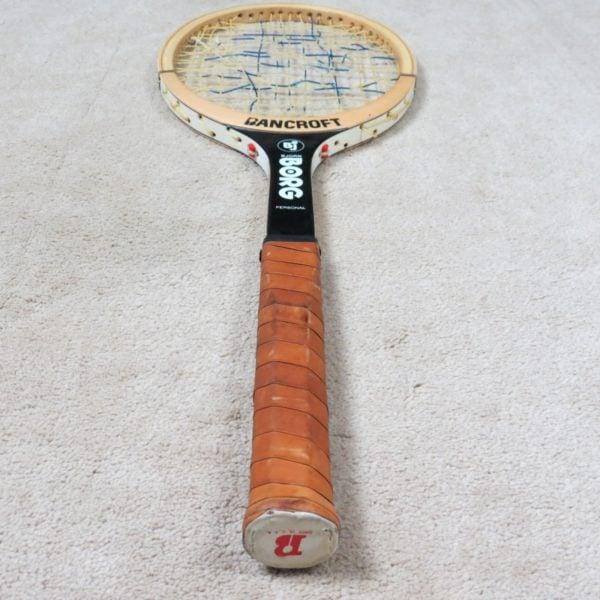 Bancroft-Tennis-Racket