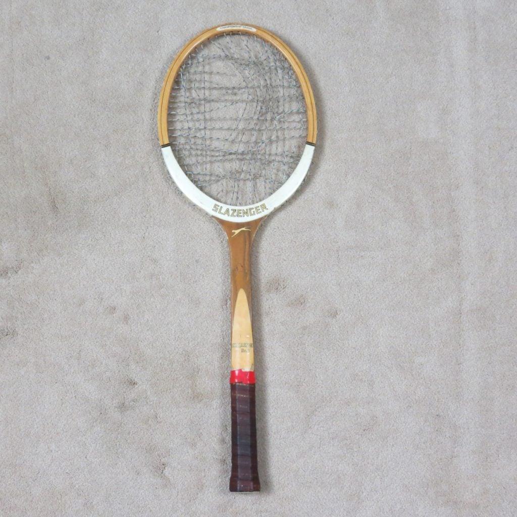 Bjorn-Borg-1971-Slazenger-tennis-racquet