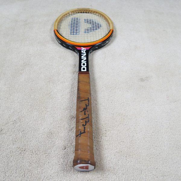 Bjorn-Borg-1978-Wimbledon