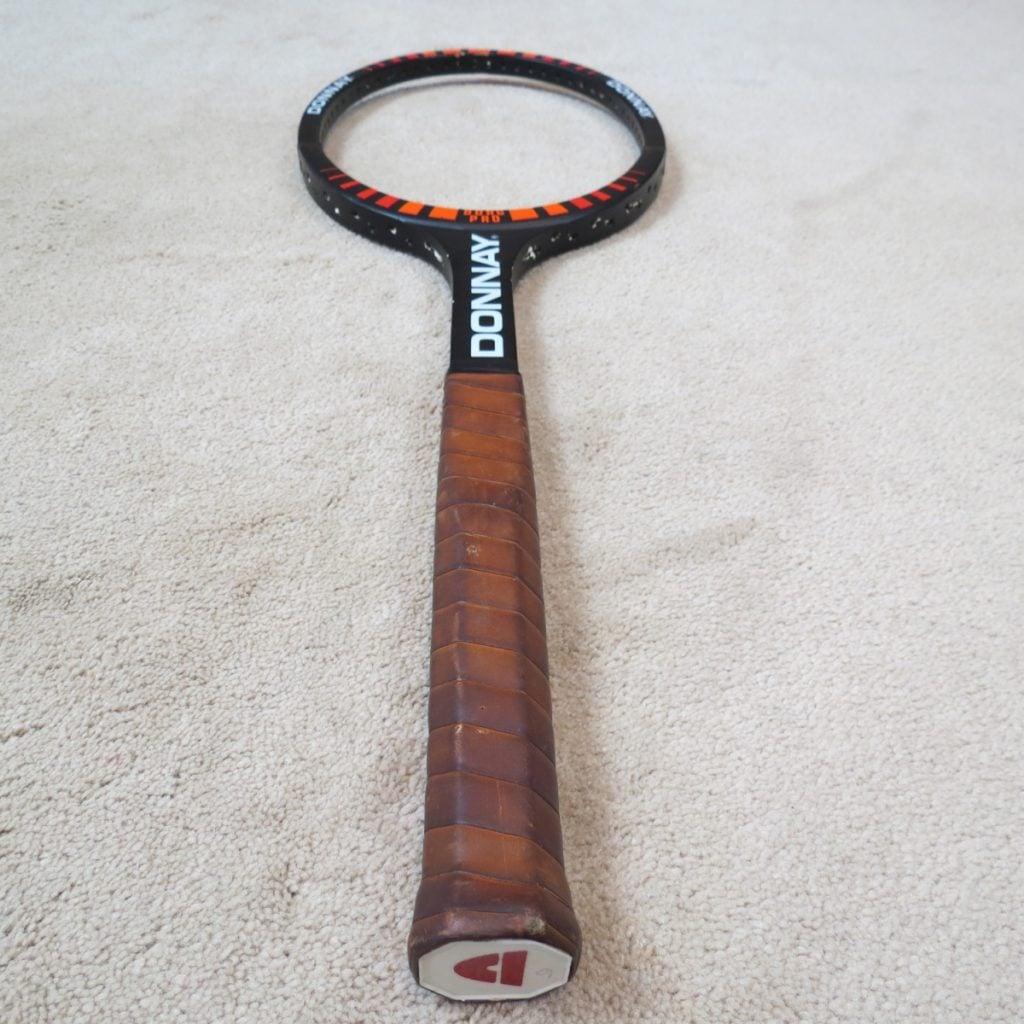 Bjorn-Borg-1980-Borg-Pro-Tennis-racquet-Match-Used