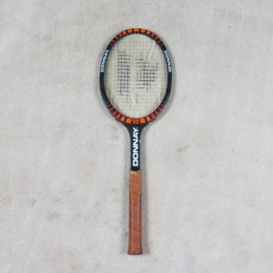 Bjorn-Borg-1980-Stockholm-Tennis-Tournament-Match-Used
