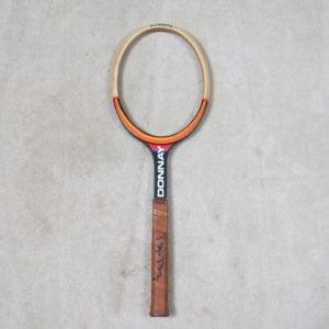 Bjorn-Borg-Allwood-Tennis-Racquet