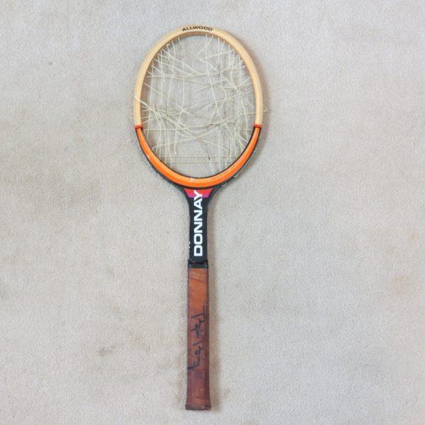 Bjorn-Borg-Donnay-Allwood-Racket