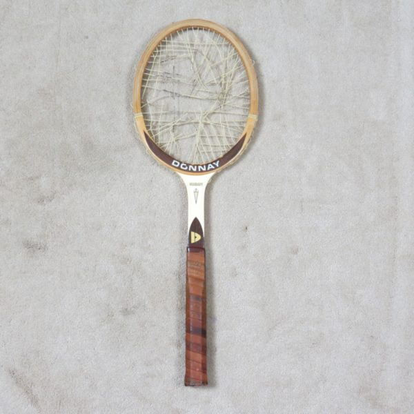 Bjorn-Borg-Donnay-Diamant-Match-Used-Tennis-Racquet