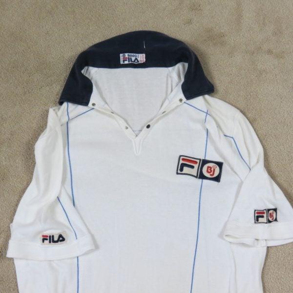Bjorn-Borg-Match-Shirt-Fila