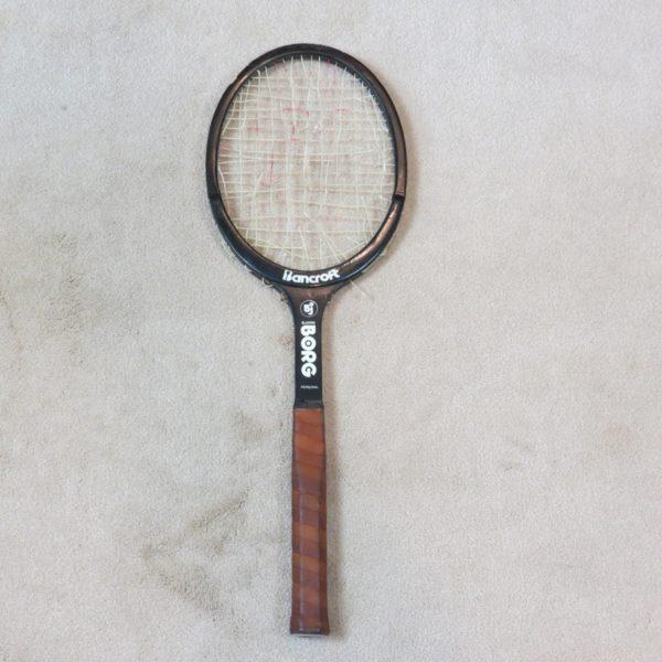 Bjorn-Borg-Match-Used-racquet