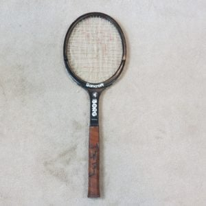 Bjorn-Borg-Painted-Borg-Pro-tennis-Racquet