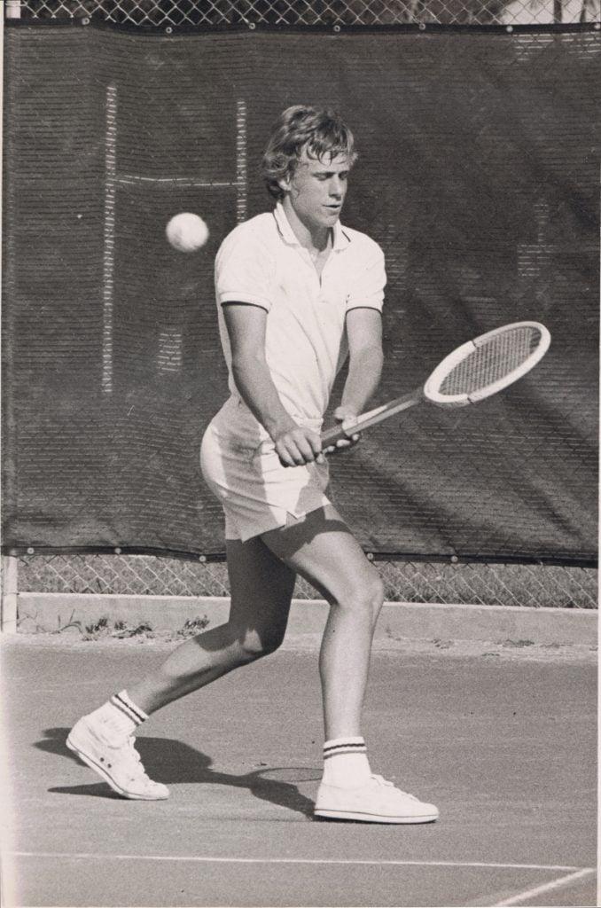 Bjorn-Borg-Photo-Teenager-tennis-Rock-Star