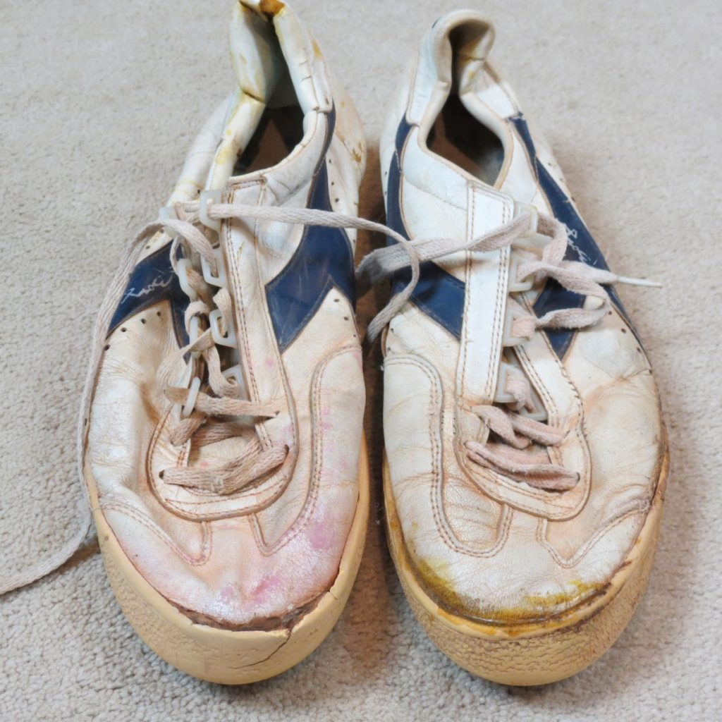 Bjorn-Borg-Shoes-French-Open_Match