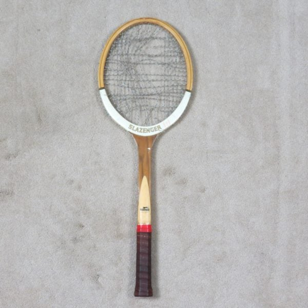 Bjorn-Borg-Slazenger-No.1-Match-Used-tennis-Racquet