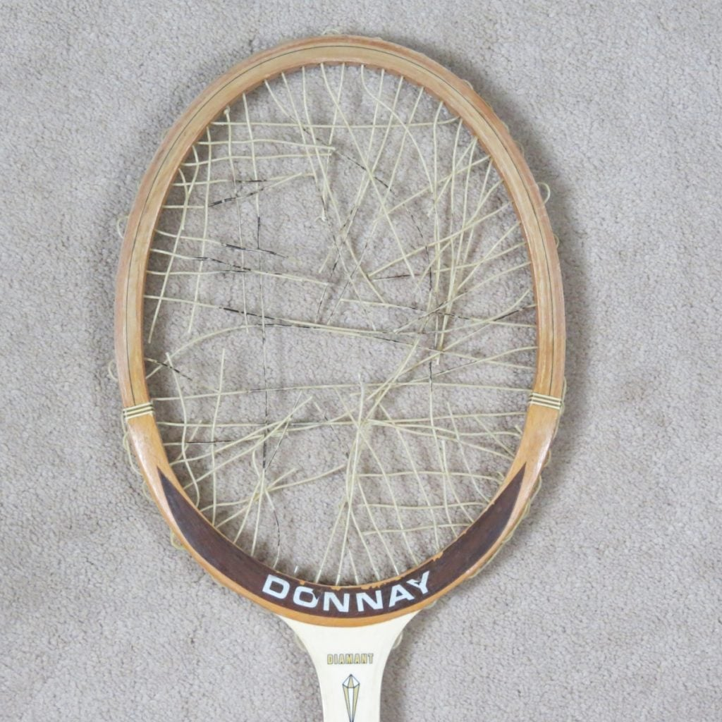 Bjorn-Borg-Tournament-Used-racquet