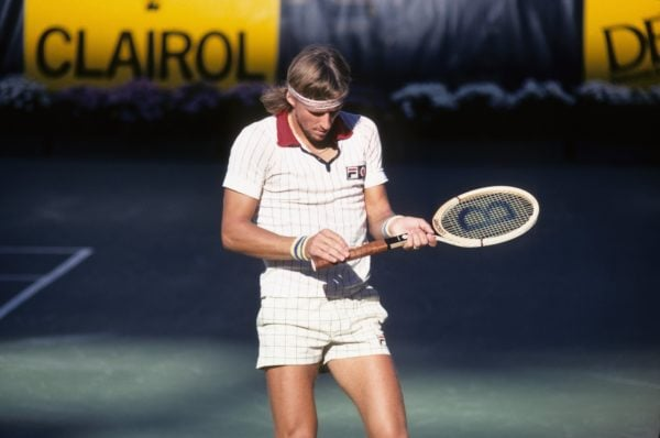 1978 US Open