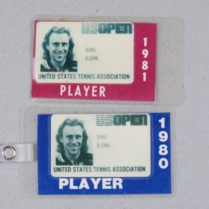 Bjorn-Borg-US-Open-Player-Badge-1980-1981