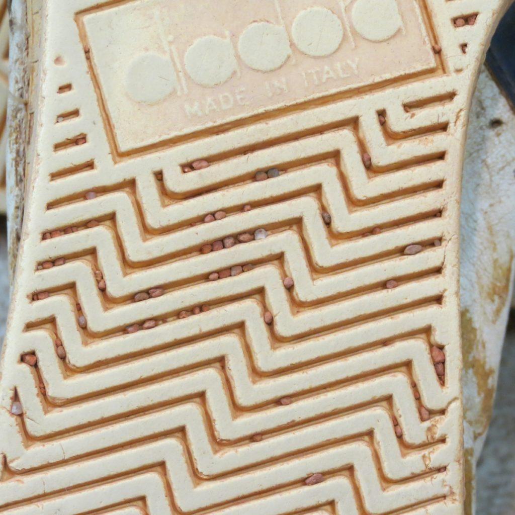 Bjorn-Borg-Used-Shoes