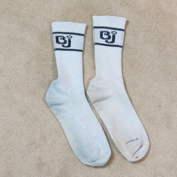 Bjorn-Borg-Worn-Socks