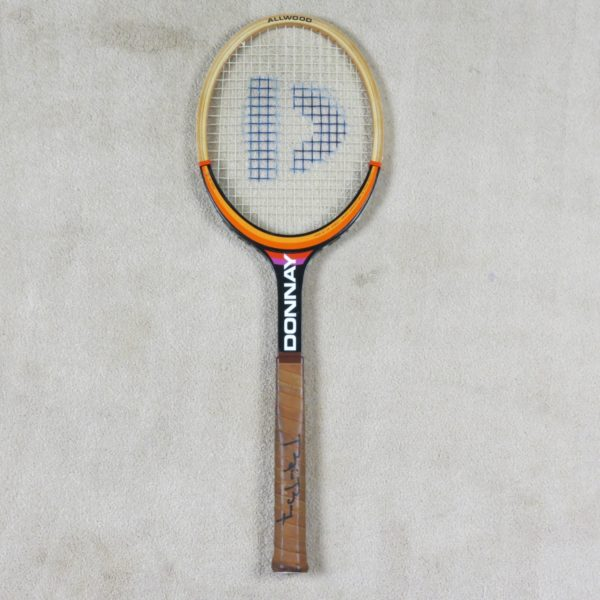 Bjorn_Borg_Tennis_Racquet_Wimbledon
