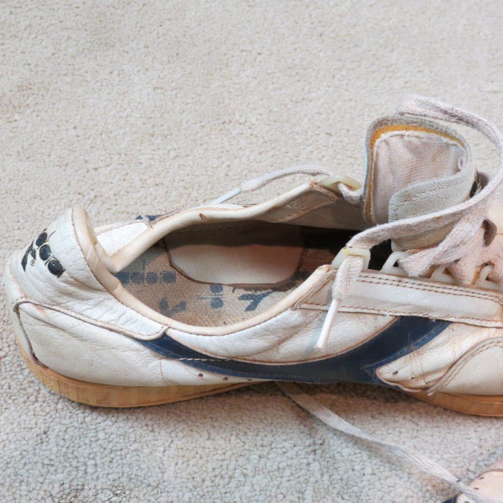 Borg-Shoe-Detail-Tennis-Roland-Garros