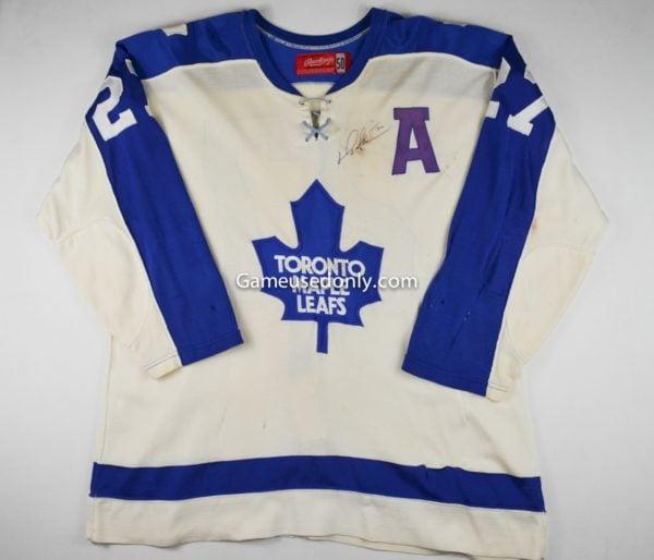 Darryl-Sittler-1974-1975-Jersey-Toronto-Maple-Leafs
