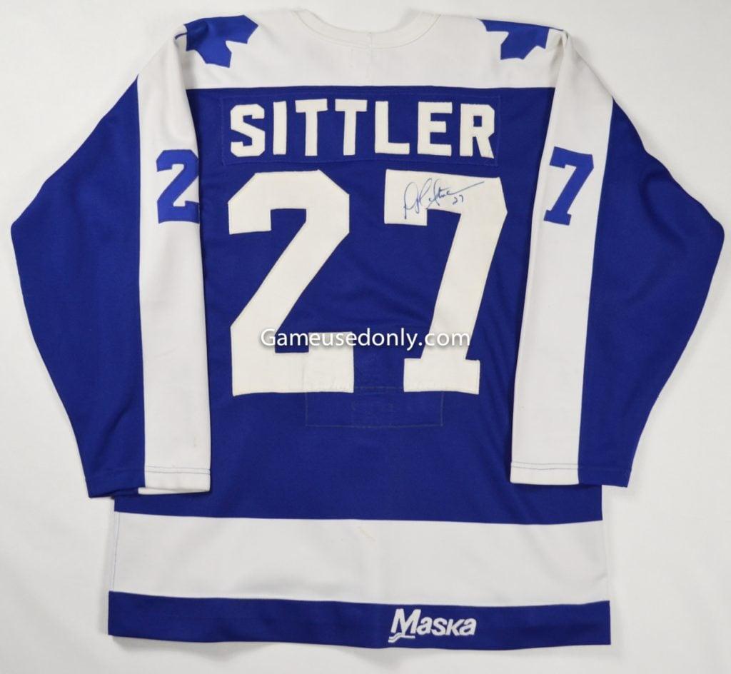 Darryl-Sittler-Leafs-Jersey