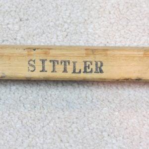 Darryl-Sittler-Maple-Leafs-Stick-1971