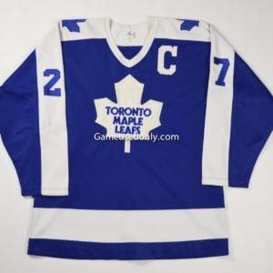 Darryl-Sittler-Toronto-Maple-Leafs-Used-Jersey-1981