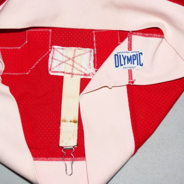 Detroit-red-Wings-Mesh-Jersey-Fight-Strap