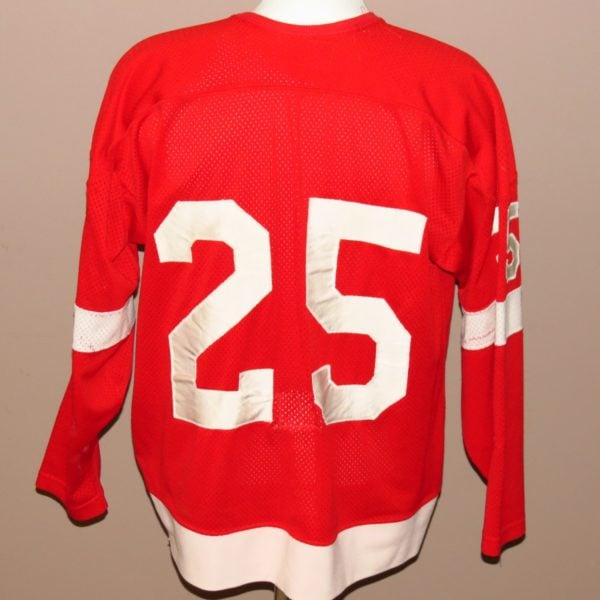 Detroit-red-wings-NHL-Jersey