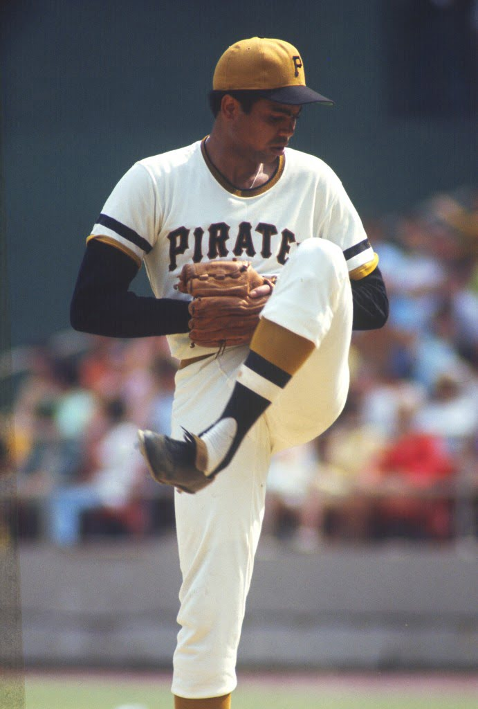 Dock-Ellis-Pirates-Jersey-Worn-1971