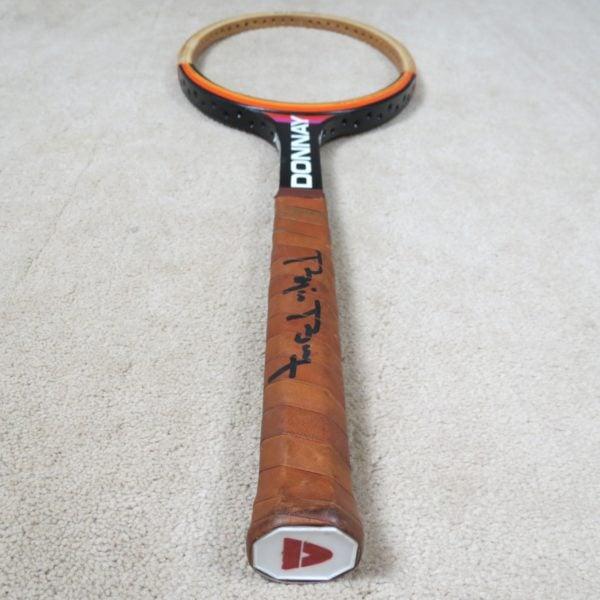 Donnay-Allwood-tennis-Racquet-Bjorn-Borg