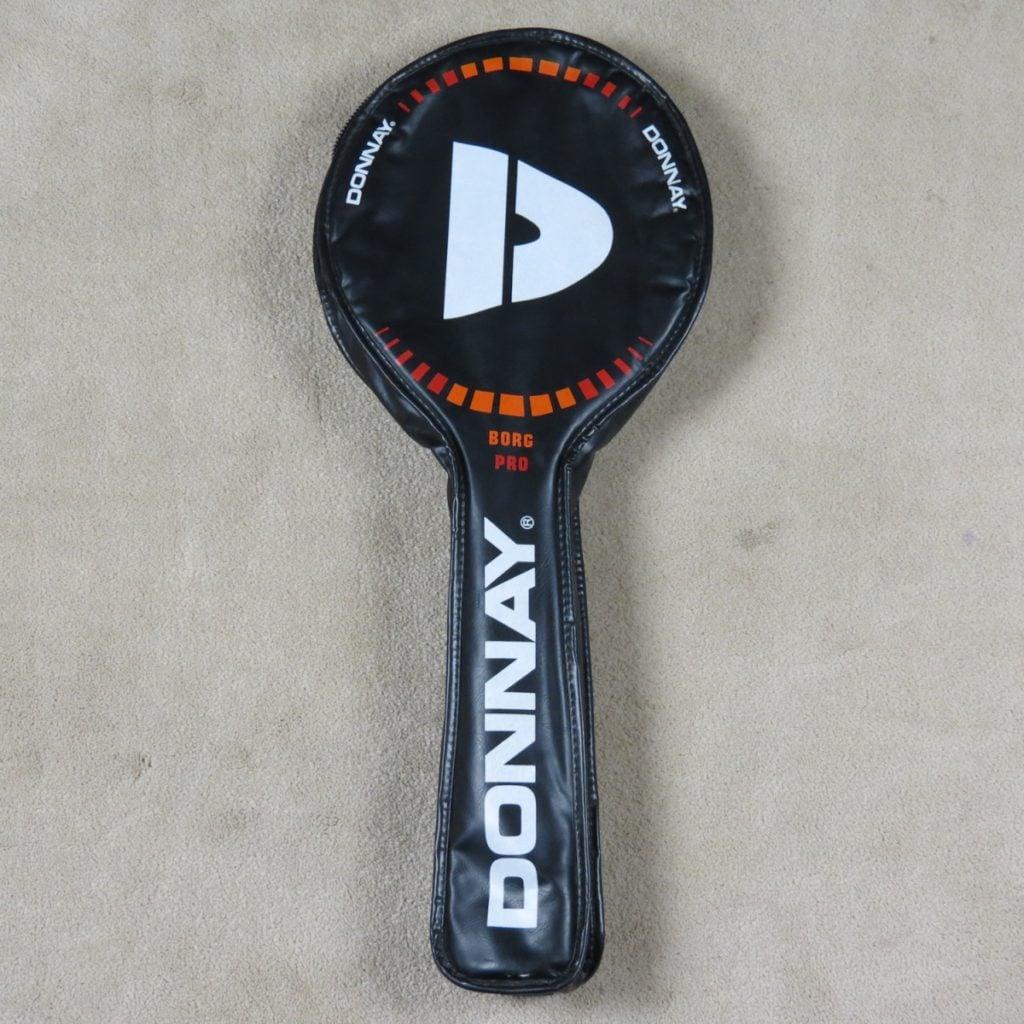 Bjorn-Borg-John-McEnroe-1980-Stockholm-Tennis