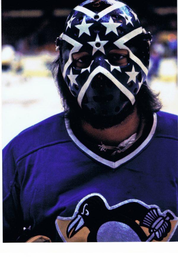 Dunc-Wilson-1975-1976-Penguins-NHL
