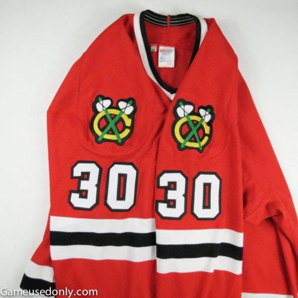 Ed_Belfour_Chicago_Black_Hawks_1994