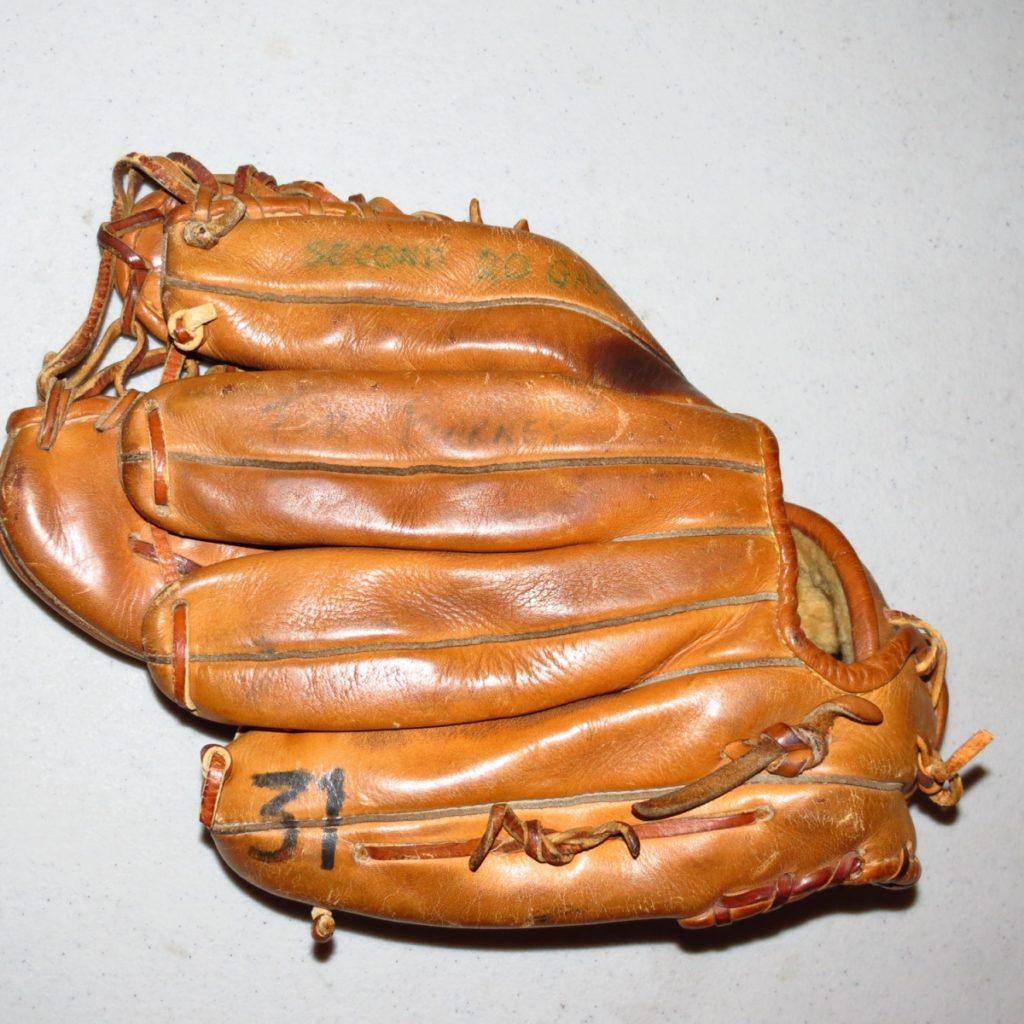 Used-Glove-Fergie-Jenkins