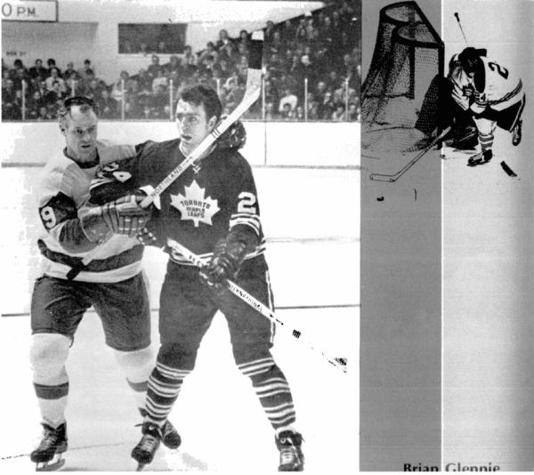 Gordie-Howe-Brian-Glennie-1969-NHL