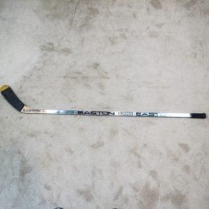 Gretzky-LA-Kings-1993