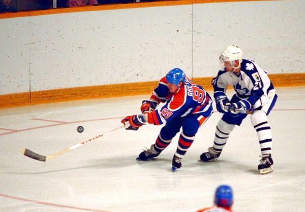 Gretzky-Salming-Game-Toronto