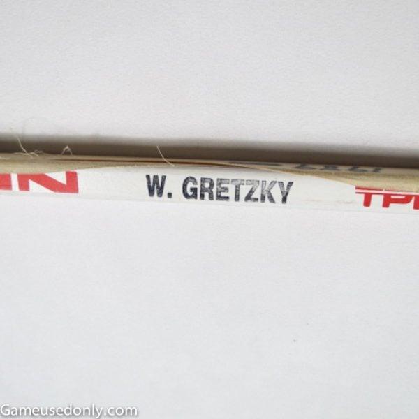Gretzky-Titan-LA-Kings