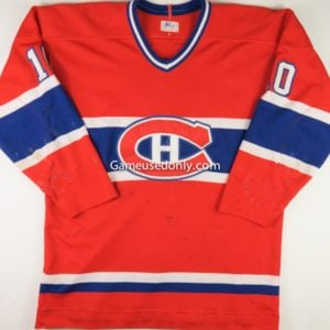Guy-Lafleur_1981-1982-Montreal-Canadiens