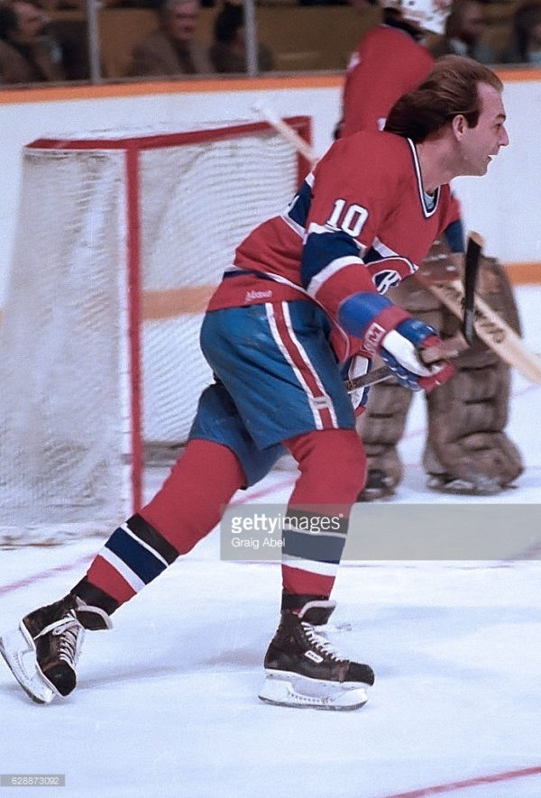 Guy_Lafleur_Maple_Leaf_Gardens_1982