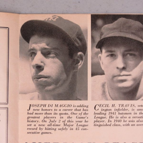Joe-Dimaggio-1941-All-Star-Baseball-Game