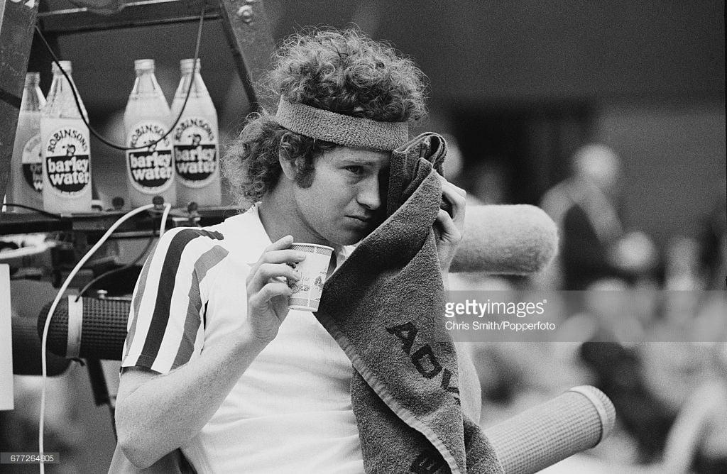 John-Macenroe-Wimbledon
