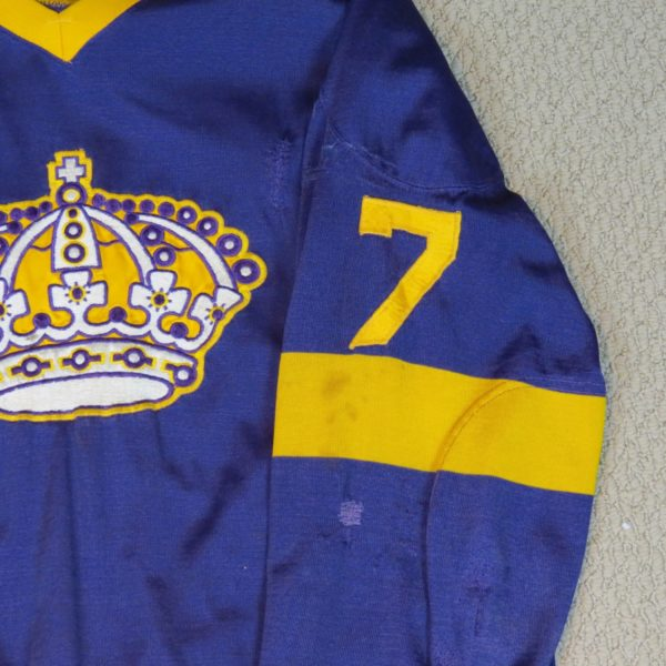 Krake-Kings-Jersey