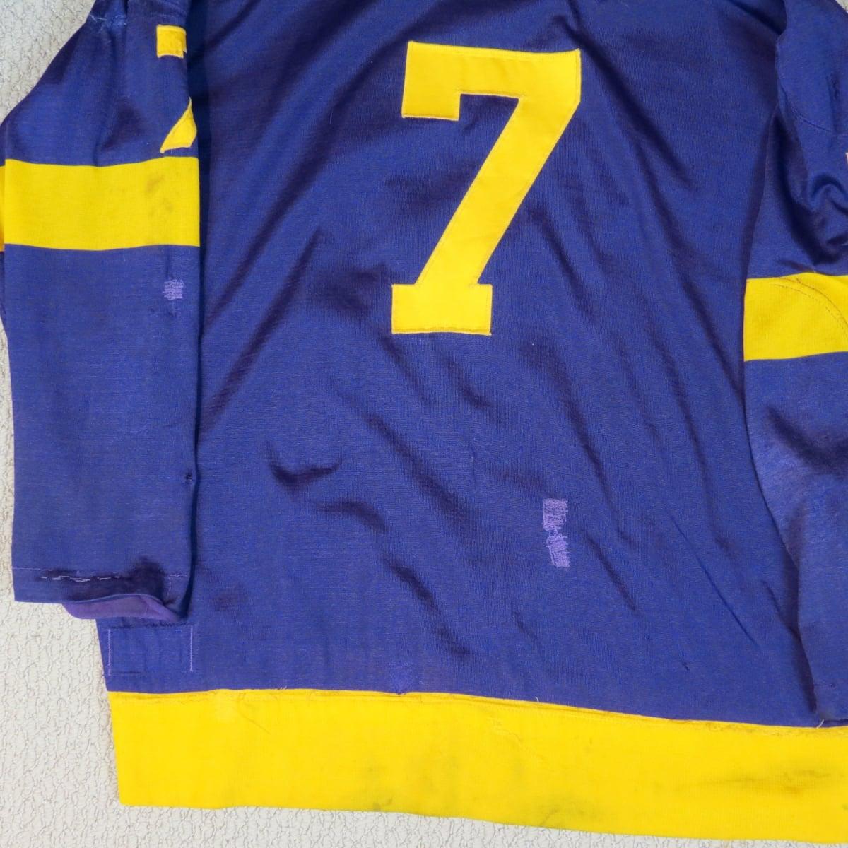 LA-Kings-1968-1969-Jersey