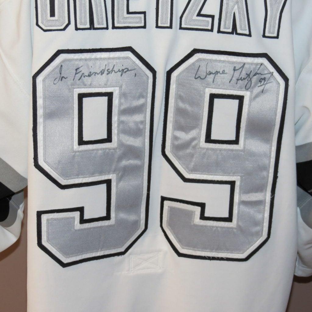 LA-Kings-Wayne-Gretzky